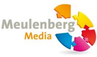 Meulenberg