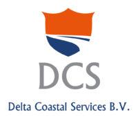 Delta Coastal Service B.V.