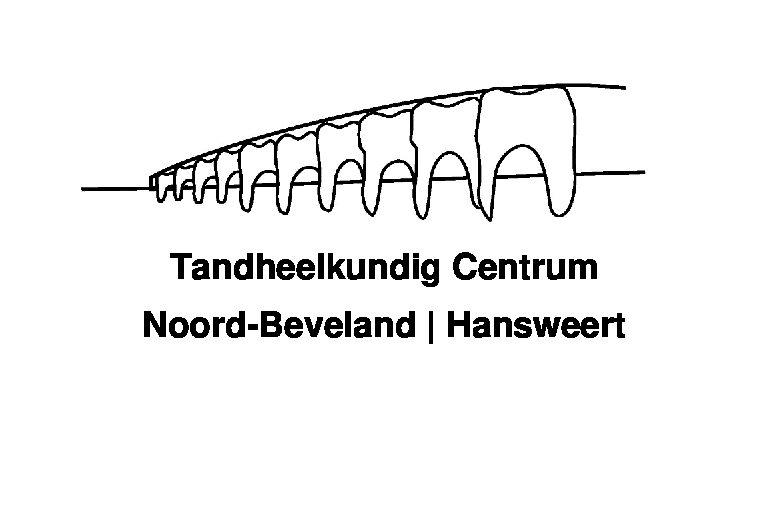 Tandheelkundig Centrum