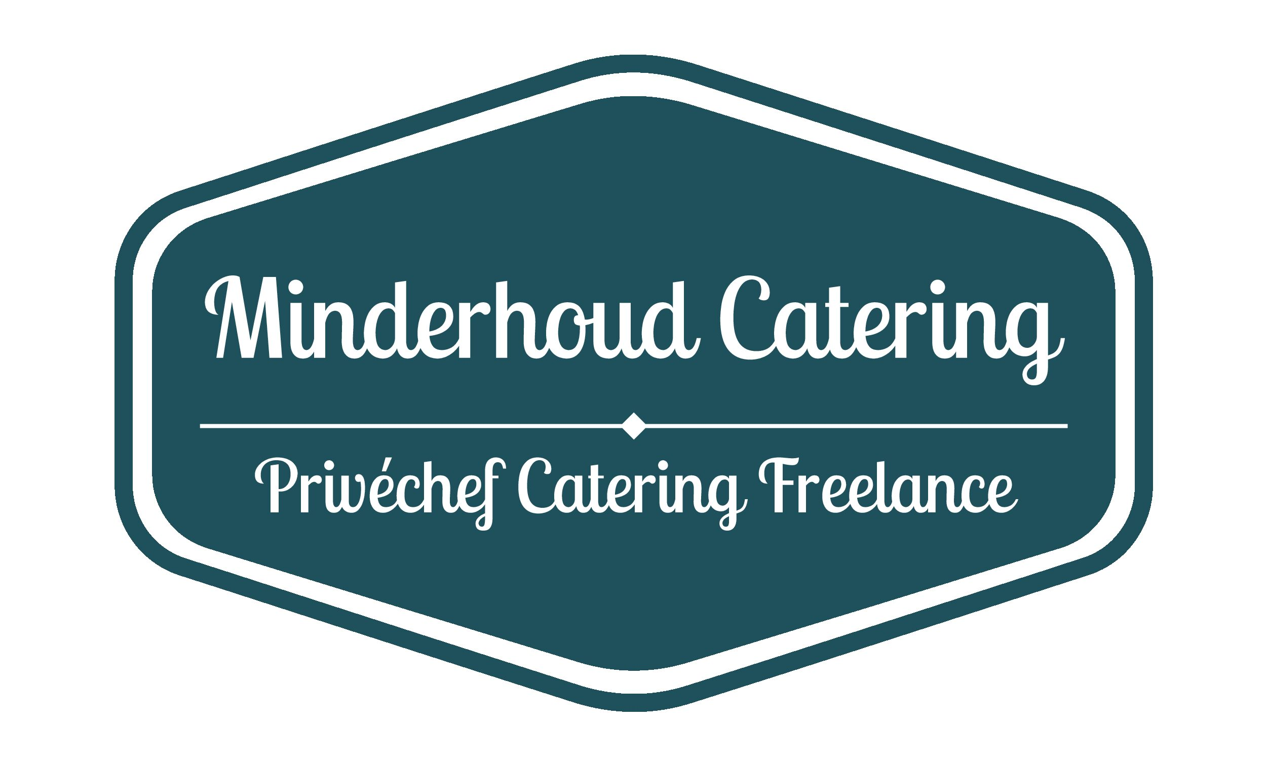 Minderhoud Catering